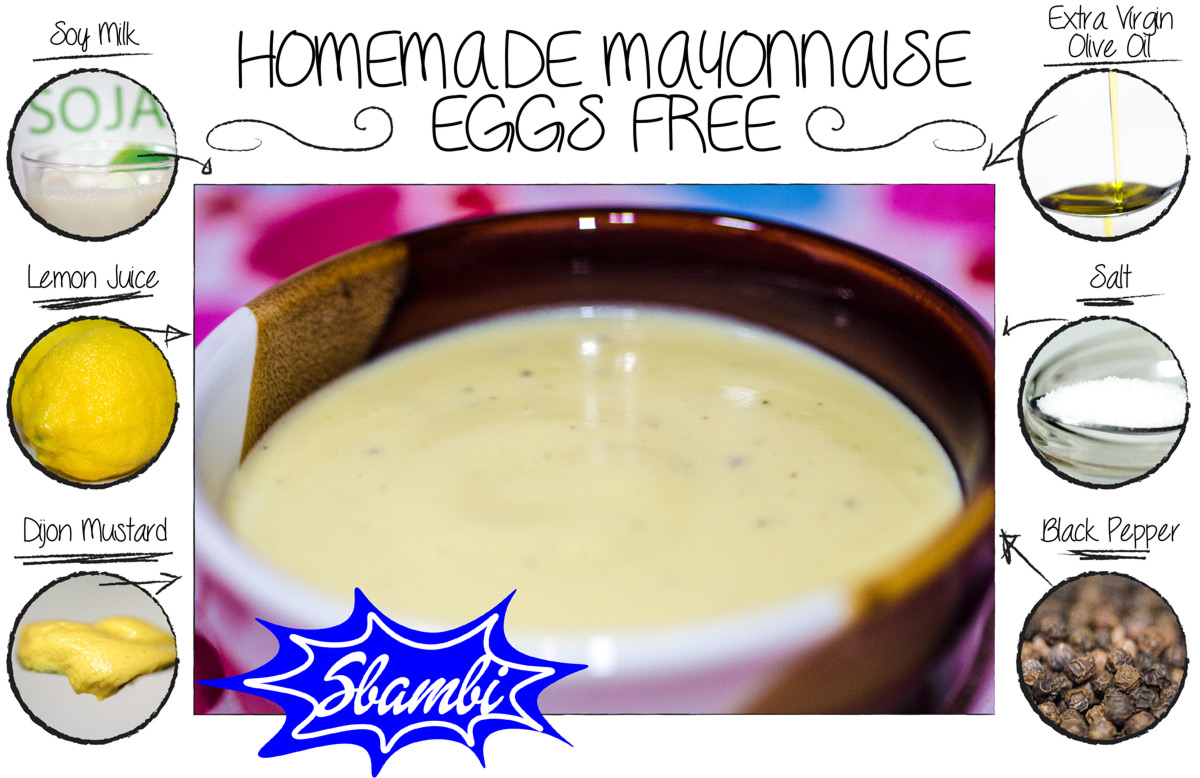 Homemade-Mayonnaise-Eggs-Free