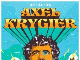axel_kryeger