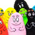 barbapapa_family