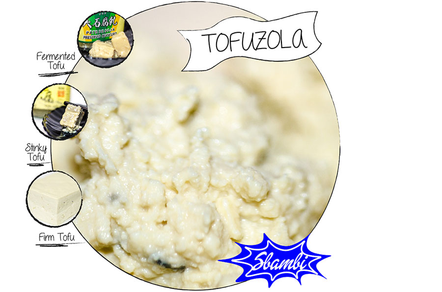how-to-make-tofuzola