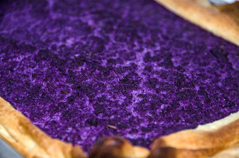 purple-cabbage-cake