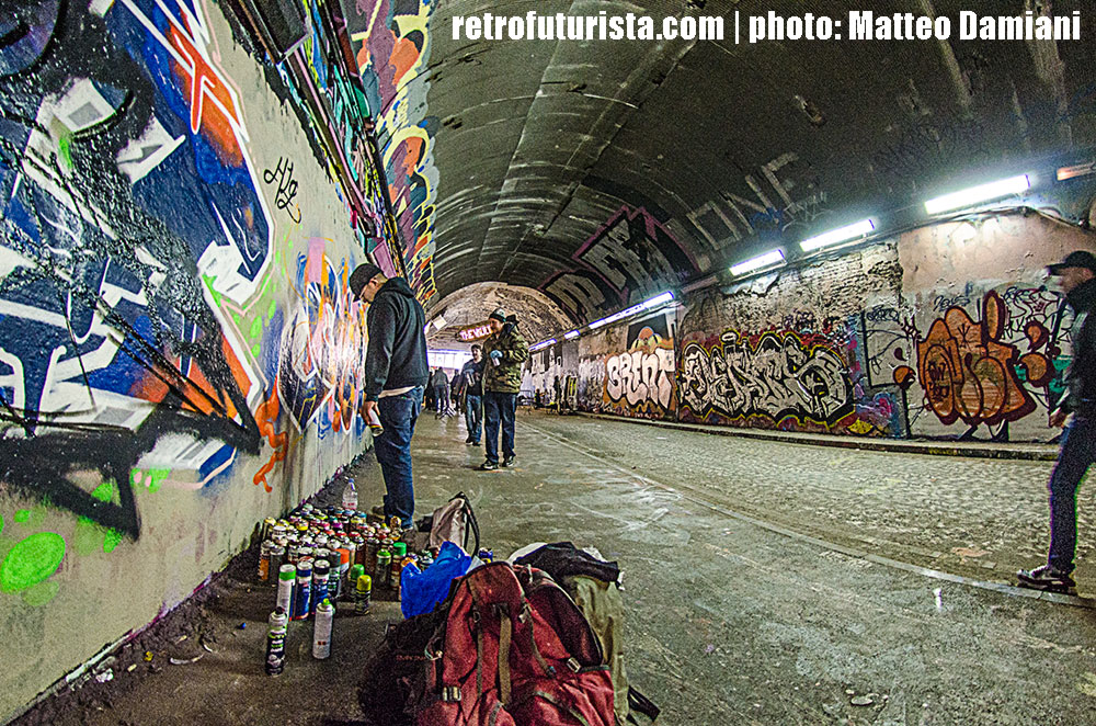 Leake-Street-Graffiti-Tunnel