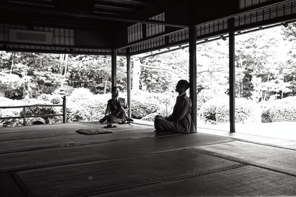 noguchi-hasegawa