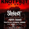 School of Rock Knotfest