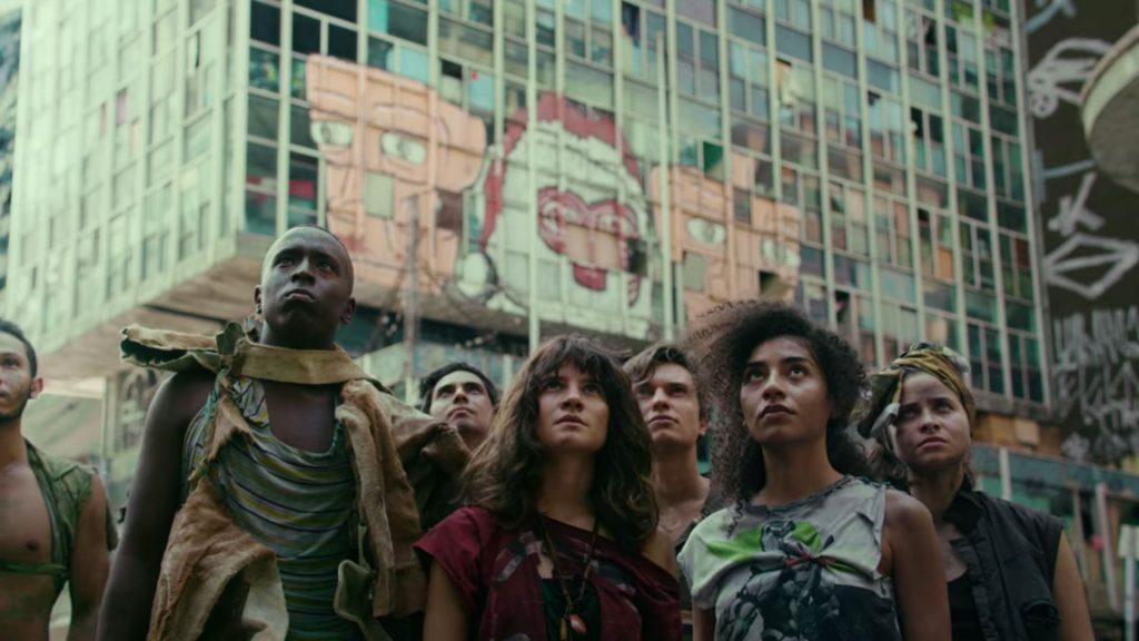 3% netflix brazil tv series