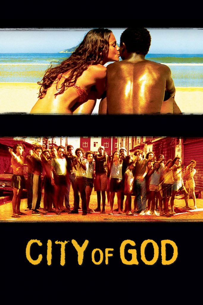 city-of-god poster