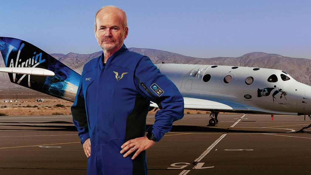 Virgin_Galactic_Pilot,_Dave_Mackay_Virgin-Galactic-Partners-Spacesuits