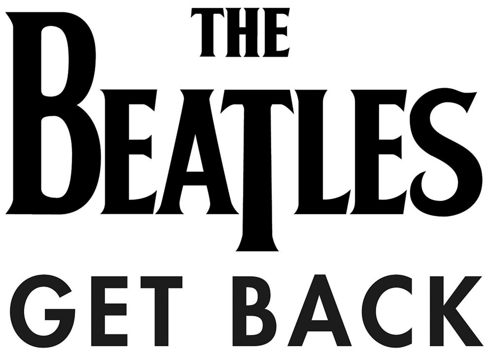 THE-BEATLES-GET-BACK-2